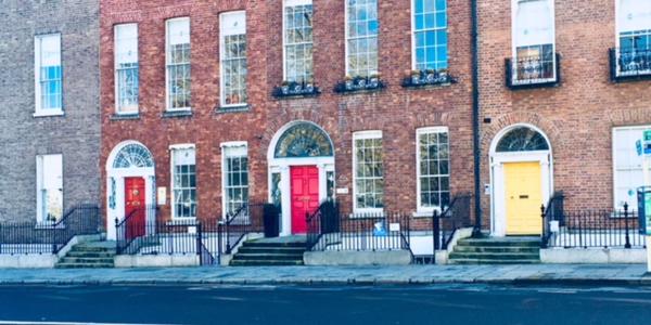 News da Dublino